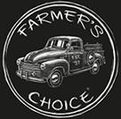 farmers choice