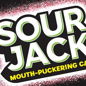 sour jacks