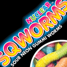 nuclear sqworms