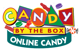 candy by the box